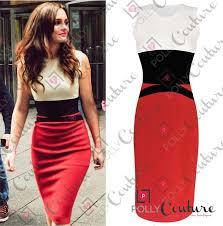 57721 best bodycon dresses images on pinterest bandage dresses