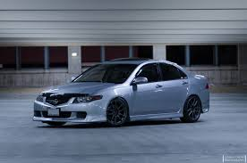 jdm acura tsx acura tsx forum view single post body kit gallery 1st gen