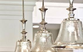 Glass Sphere Pendant Light Lighting Beautiful Glass Ball Pendant Light In House Decor Plan