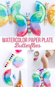 120 best materials paper plates images on pinterest paper