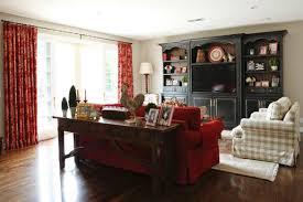 la maison design à la maison at home