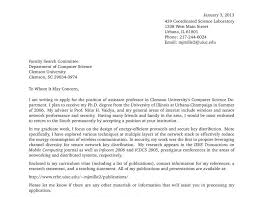 smartness who do i address my cover letter to 1 you a cv resume