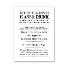 rehearsal brunch invitations rehearsal dinner invitations invitations by