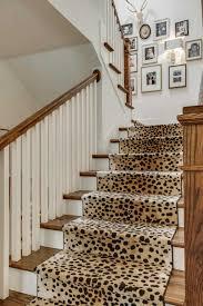 bathroom zebra animal print rugs pc cheetah bathroom ideas bath