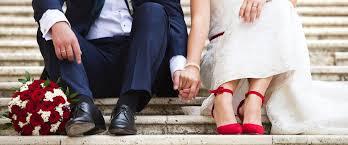 reddit worst wedding wedding planners spill on the worst bridezilla and groomzilla