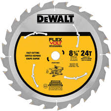 Blade For Cutting Laminate Flooring Diablo 7 1 4 In X 56 Tooth Laminate Non Ferrous Metal Cutting