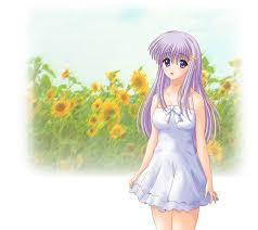 Animes de Yuuki-chan* Images?q=tbn:ANd9GcRILMvmFaeI5cruPy90wsK-TrPhLznQ2MJXOEHHoE_k7NNNlRl_