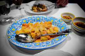 cacio e pepe at rose u0027s luxury bucket list pasta in america
