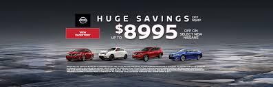 Floor Plan Financing For Car Dealers Nissan Kia Of Middletown New Kia Nissan Dealership In New