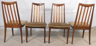 Teak Dining Room Chairs G Plan Teak Dining Room Chairs Dining Room Decor Ideas And