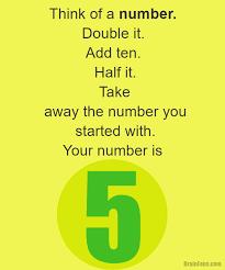 light me up math worksheet answers brain teaser kids riddles logic puzzle brain teaser for kids