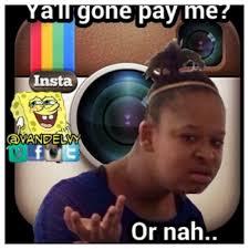 Black Girl Neck Meme - funny memes black girl memes photo shared by marti fans share images