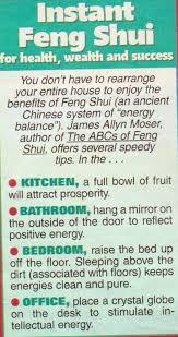 Feng Shui Bedroom Floor Plan Feng Shui Bedroom Wealth Photos And Video Wylielauderhouse Com