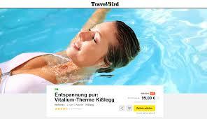 Wetter Bad Wurzach Hotel Ochsen Mit Thermenerholung Urlaubsheld