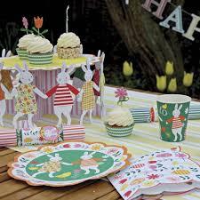 meri meri rabbit meri meri easter decorations babyccino kids daily tips children s