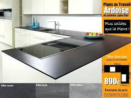 plan de travail en granit pour cuisine prix plan de travail granit noir cuisine mee quartz 0