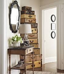 home interior design for small spaces 17 small space decorating ideas organization for small rooms