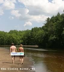 Wisconsin nature activities images Swimmingholes info wisconsin swimming holes and hot springs rivers jpg