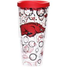 gifts for razorback fans arkansas razorbacks kitchen utensils university of arkansas bar d