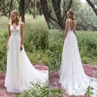 Cheap Wedding Dress Cheap Wedding Dresses Wholesale Wedding Dress Wholesalers Dhgate