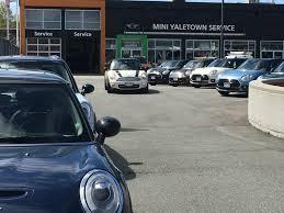 lexus parts saskatoon mini yaletown parts u0026 services vancouver bc 790 terminal