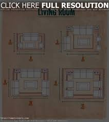 Living Room Rug Size Guide Size Of Rug For Dining Room Best Size Rug For Dining Table Tennsat