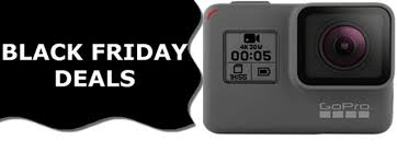 amazon black friday deals 2016 gopro top 2016 black friday gopro deals