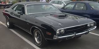 1976 dodge challenger for sale 1976 dodge charger sport for sale car autos gallery