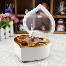 box dancer ebay