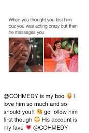 I Love My Boyfriend Meme - 25 best memes about loves loves memes