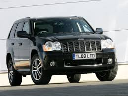 jeep laredo 2010 jeep grand cherokee s limited uk 2008 pictures information