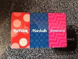 Tjmaxx Home Decor Home Goods Tj Maxx Marshalls Descargas Mundiales Com