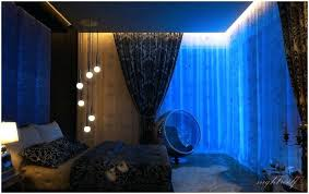 outer space bedroom ideas boys space bedroom ideas outer space room theme space
