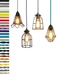 Non Hardwired Chandelier 100 Best Hangout Lighting Products Images On Pinterest Hanging