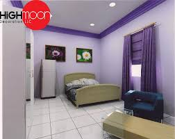 What Type Of Paint For Bedroom Walls by Interior Wall Painting Steps Innovation Rbservis Com
