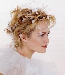 coiffure cheveux courts mariage coiffure cheveux courts pour mariage