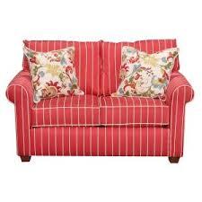 Alan White Loveseat 39 Best Floor Cushions Images On Pinterest