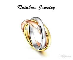 wedding rings online band wedding rings online band wedding rings for sale