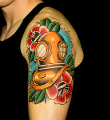 best traditional tattoos designs