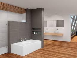 Alcove Bathtub Bathtubs Idea Amusing 2 Sided Bathtub Double Apron Bathtub Two