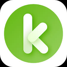 kik app free for android kk friends for kik messenger usernames for kik android apps on