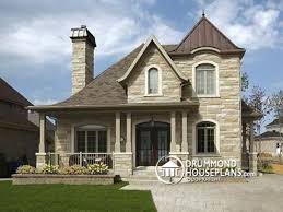 House Plans And Designs Small Luxury House Plans Luxury Small House Floor Plans Small