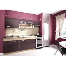 meubles de cuisine en kit meuble cuisine kit en newsindo co