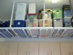 Best Garage Organization System - garage hanging storage ideas storage decorations