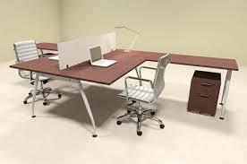 Office Workstation Desk Office Desks 2 Person Office Workstation Page 1 H2o Furniture