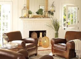 charming modern accessories for living room gallery best idea