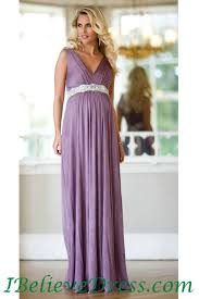 formal maternity dresses best 25 maternity evening dresses ideas on maternity