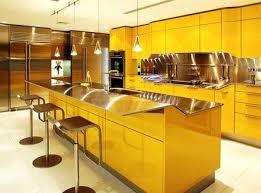 ilot cuisine pour manger ilot centrale pour cuisine ilot pour cuisine pas cher u2013 rouen