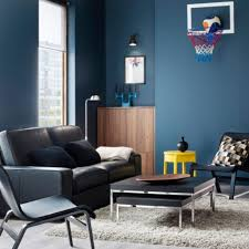 wohnzimmer farbe grau gemütliche innenarchitektur farbgestaltung wand wohnzimmer farbe