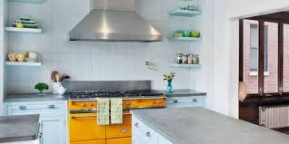 blue kitchen cabinets and yellow walls 40 blue kitchen ideas lovely ways to use blue cabinets and